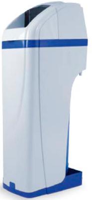 DESCALCIFICADOR-AVILA-VI-35L-002