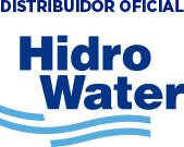 empresa tratamientos agua Granada