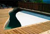 tratamientos para agua de piscinas