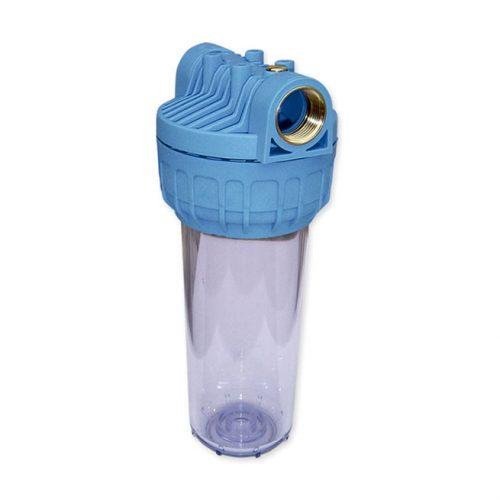 filtro-3-piezas-agua-domestica