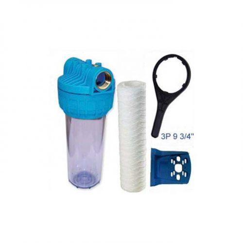 kit-filtro-3-piezas