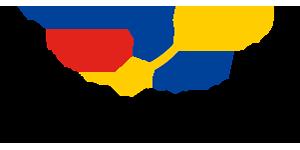 Agencia-Tributaria_web