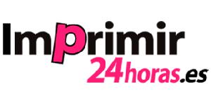 Imprimir24h_web