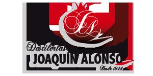 Joaquin-Alonso_web