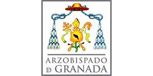 arzobispado_web