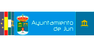 ayuntamiento-de-jun_web