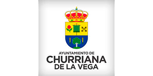 churriana_web